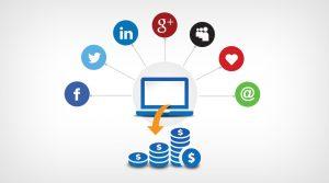 suffolk county social media marketing