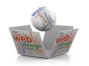 suffolk county web design