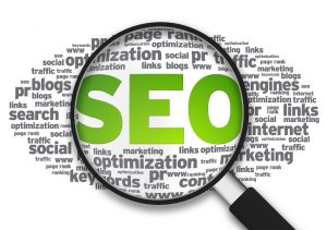 suffolk county seo, search engine optimization