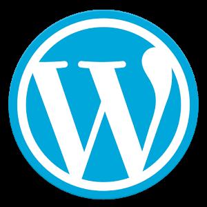 suffolk county wordpress, wordpress help, wordpress admin