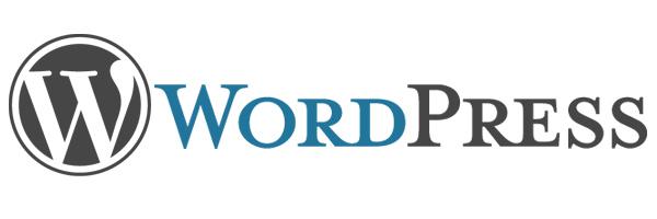 suffolk county wordpress help