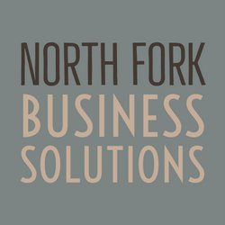North Fork Business Solutions